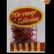 Saffron Taliouine 1g