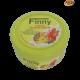 Crème à l'huile de figue de barbarie 100 ml - Finny