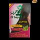 Huile de serpent 125ml - El Hayah