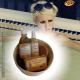 Coffret bain