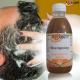 Shampoing aux extraits de plantes - ARGANANE