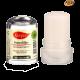 60 g stick alum stone