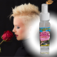 Eau de rose Baldi en spray 125ml - Florose