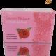 Savon nature à l'huile de rose - Pardico