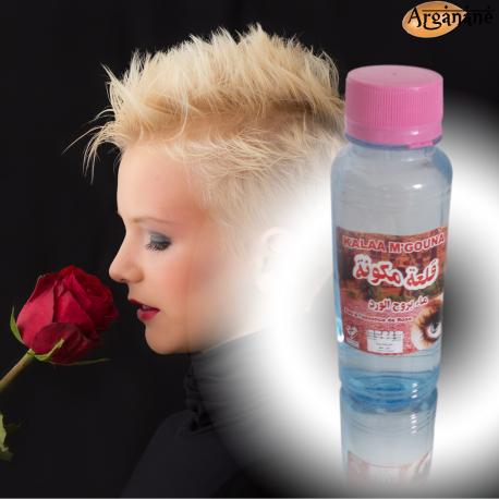 Eau d'essence de rose 125ml - Kalaat M'Gouna